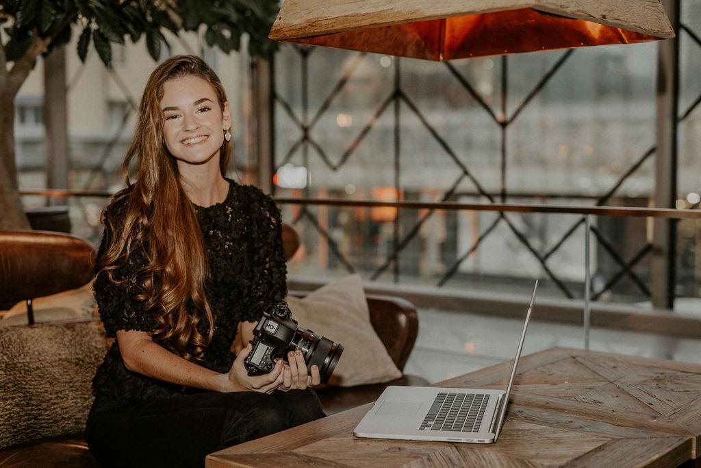 personal brand photography, business headshots, företagsfoto, företagsfotograf