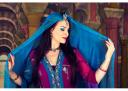 hannah-festive-logo-image