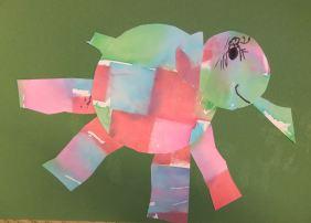 Aurelia elephant cropped