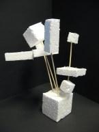 Az Styro Sculpture 3