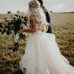 My Imperfect, Perfect Wedding