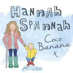 Hannah Spannah