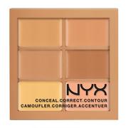 NYX_CONCEAL__CORRECT__CONTOUR_PALETTE_1_5g_1442241307_listing