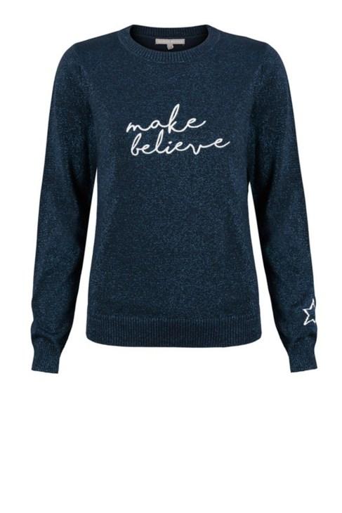 oliver-bonas-make-believe-jumper45