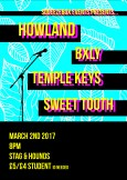 howland-march-2nd