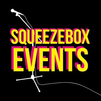 squeezebox-logo-hq