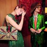 gucci-spring-summer-2016-campaign-video-1000