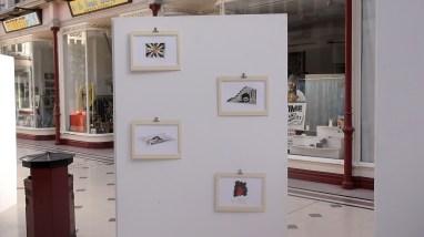 Boscombe Exhibition 2