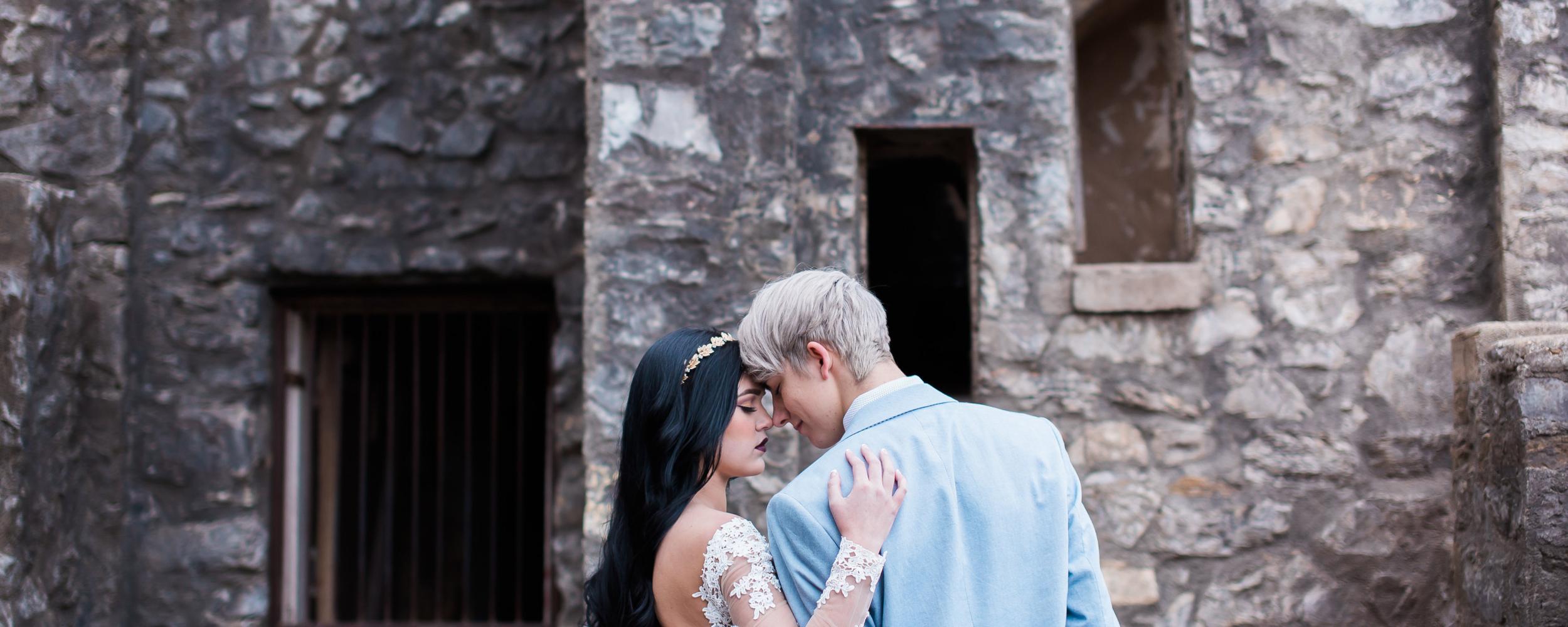 Dallas-Fort-Worth-Wedding-Photographer