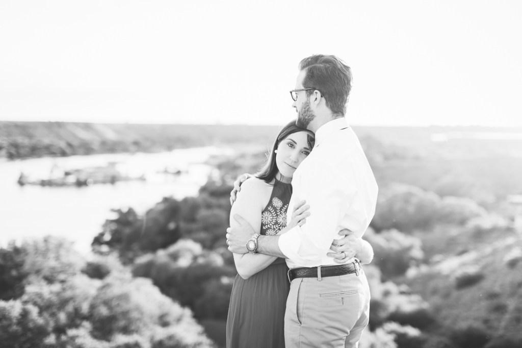 Destination-Wedding-Photographer lifestyle-photographer Candid-photographer -Elopement-Wedding-photographer Ransom-Canyon-Lubbock