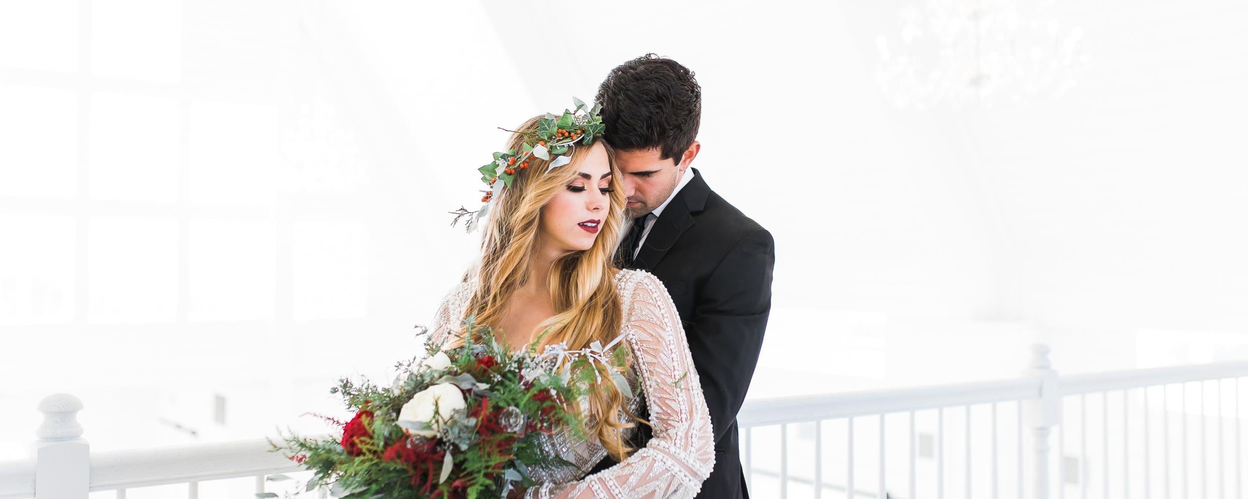 Dallas-Fort-Worth-Wedding-Photographer-1
