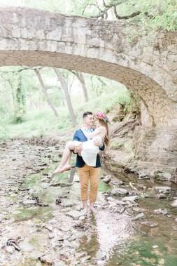 Dallas-Fort-Worth-Wedding-Photographer-23