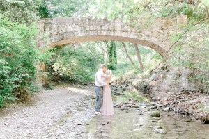 Dallas-Fort-Worth-Wedding-Photographer-