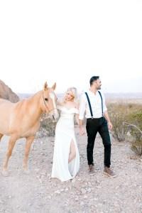 Dallas-Fort-Worth-Wedding-Photographer- destination - wedding - photographer - traveling - wedding - photographer - big - bend - national - park - big - bend - national - park - wedding - big - bend - engagement - session - destination - engagement - session