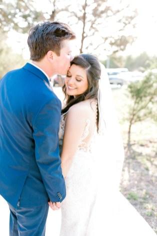 dallas - wedding - photographer - fort - worth - wedding - photographer - details - shots - hidden - creek - wedding - venue