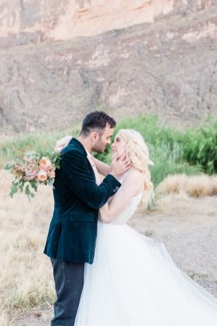 Dallas-Fort-Worth-Wedding-Photographer- destination - wedding - photographer - traveling - wedding - photographer - big - bend - national - park - big - bend - national - park - wedding
