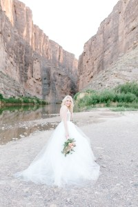 Dallas-Fort-Worth-Wedding-Photographer- destination - wedding - photographer - traveling - wedding - photographer - big - bend - national - park - big - bend - national - park - wedding - bridals - bridal - photos - at big - bend - national - park
