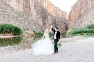 Dallas-Fort-Worth-Wedding-Photographer- destination - wedding - photographer - traveling - wedding - photographer - big - bend - national - park - big - bend - national - park - wedding