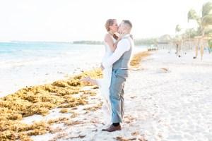 dallas - wedding - photographer - fort - worth - wedding - photographer - details - shots - destination - wedding - destination - wedding - photographer - mexico - wedding - beach - wedding - riviera - maya - mexico