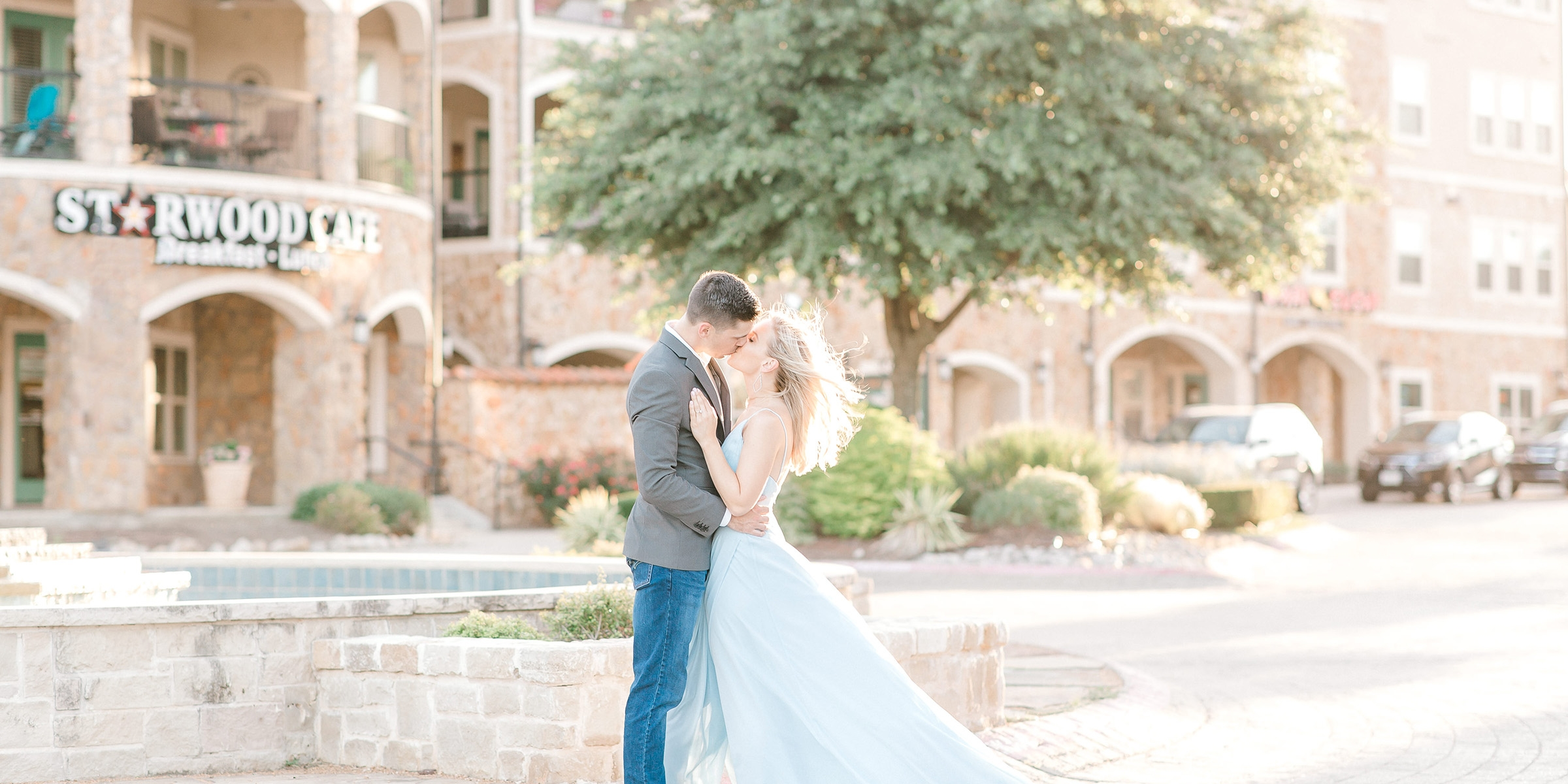Dallas – Fort – Worth – Wedding – photographer-1-4