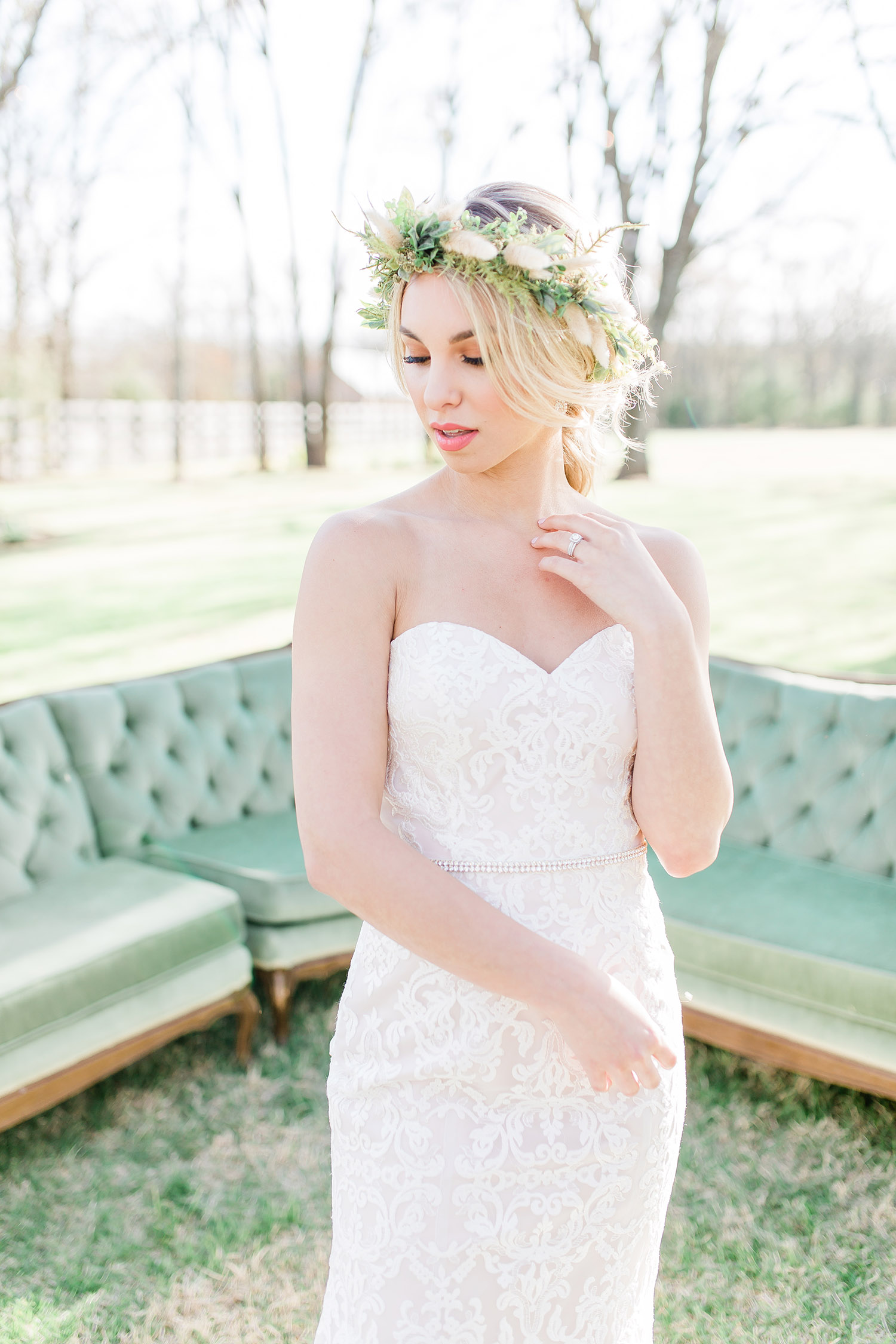 Hannah Way Photography, The White Sparrow, Luxury wedding, luxury wedding photographer
