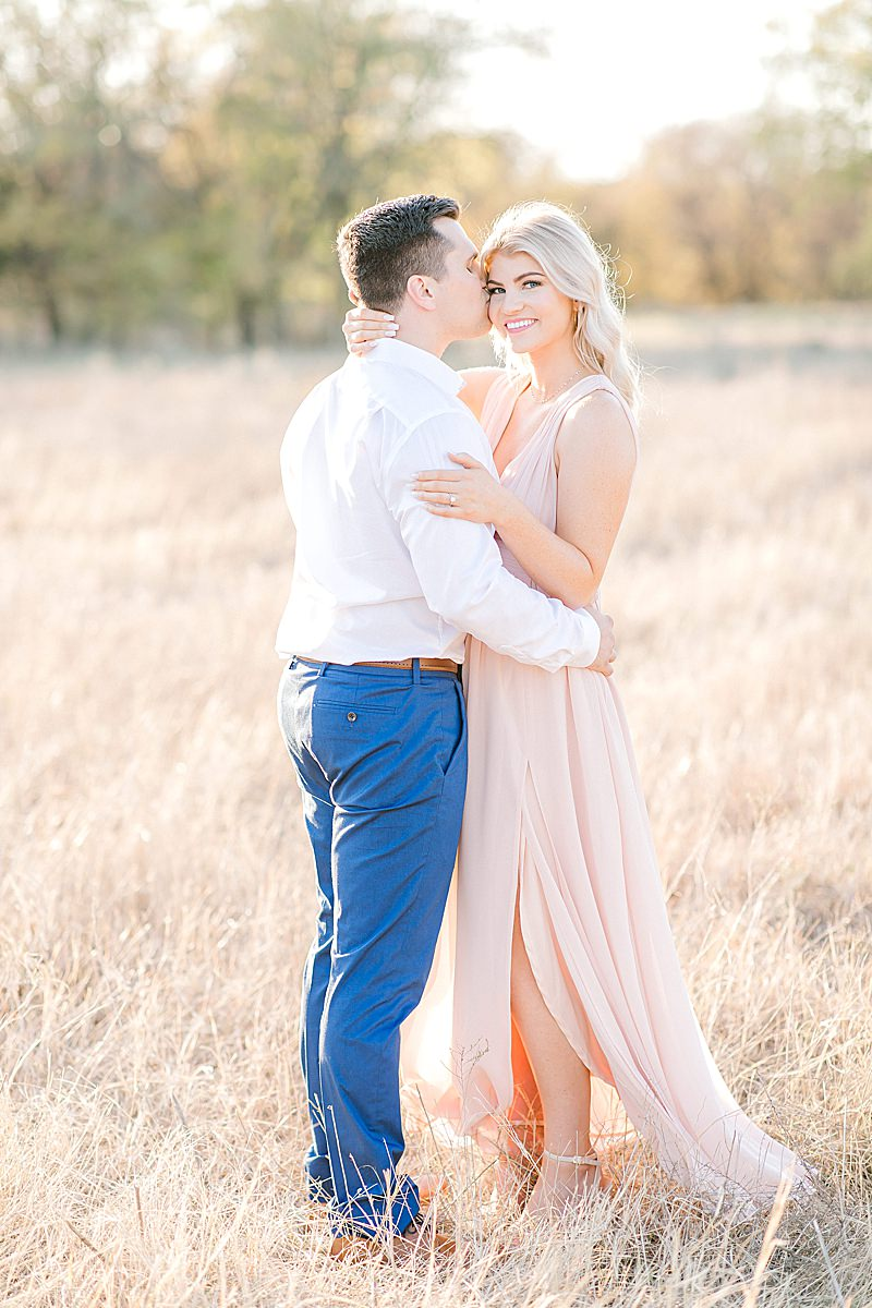 Hannah Way Photography, engagement session, engagement photos, dfw wedding photographer, destination wedding photographer, destination engagements, destination engagement photos, fun engagement photos