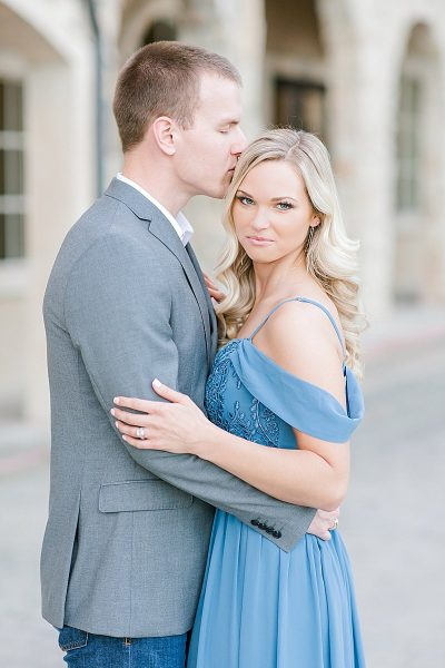 Hannah Way Photography, engagement session, engagement photos, dfw wedding photographer, destination wedding photographer, destination engagements, destination engagement photos, fun engagement photos, Adriatica Village