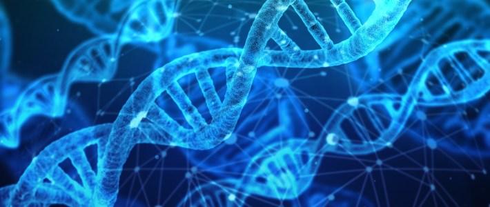 Etsitkö biologisia vanhempiasi vai haluatko tietää geneettisen rakenteesi?Lähde kanssani tutkimaan DNA:n saloja.
