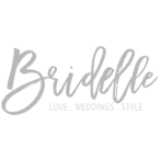 bridelle