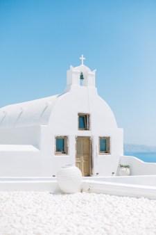 Santorini-wedding-day-portrait-photoshoot0092