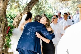 Soaringly Georgeous Wedding in Cretan Province_0012