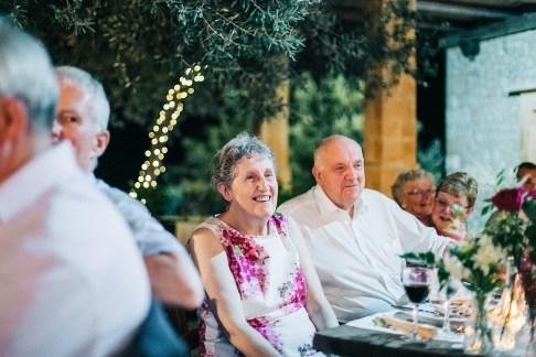 Soaringly Georgeous Wedding in Cretan Province_0021
