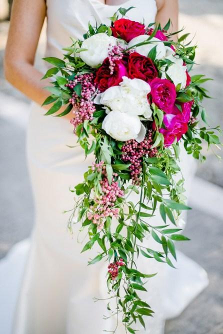 Soaringly Georgeous Wedding in Cretan Province_0034