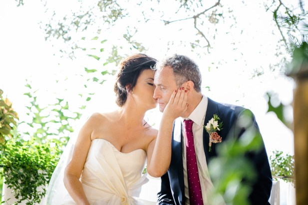 Soaringly Georgeous Wedding in Cretan Province_0050