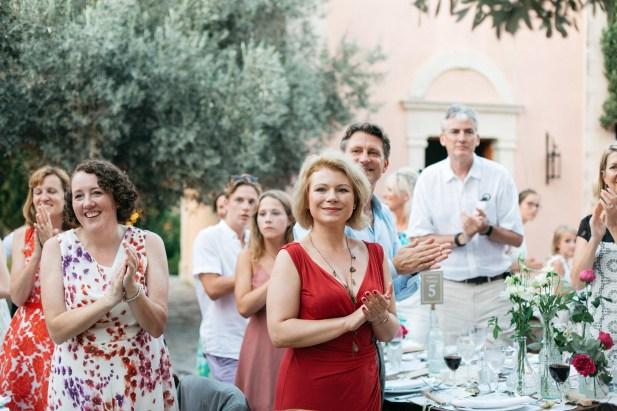Soaringly Georgeous Wedding in Cretan Province_0102