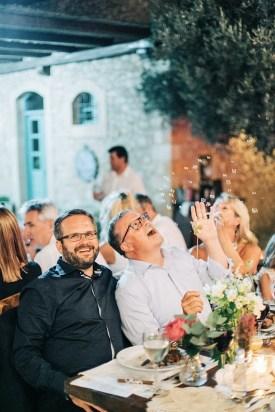 Soaringly Georgeous Wedding in Cretan Province_0111