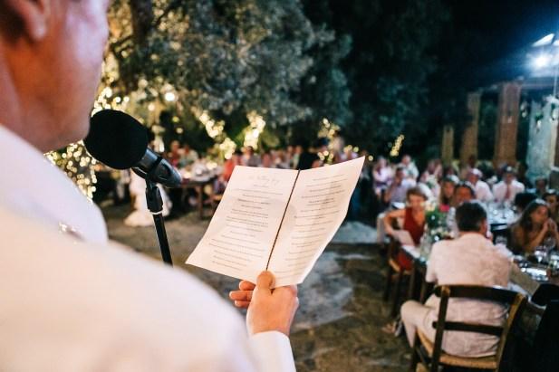 Soaringly Georgeous Wedding in Cretan Province_0118