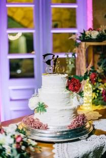Soaringly Georgeous Wedding in Cretan Province_0125