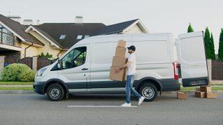 ヤマト便,使い方,料金,手順、配送料,半額にする方法,解説