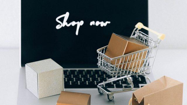 Amazon出品,やり方,説明文,値段,写真入力方法,解説