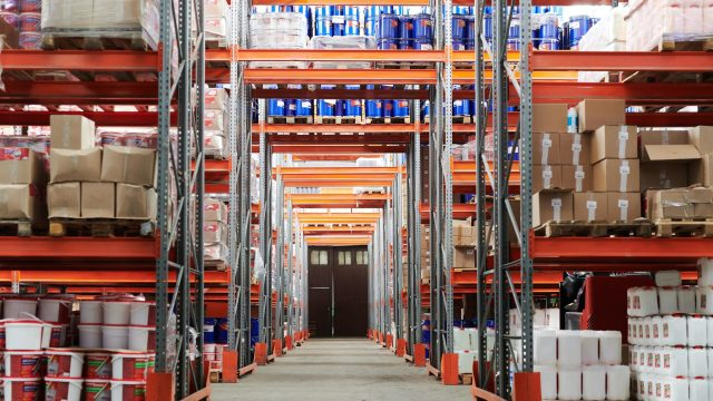 FBAとは?料金の詳細,使い方,配送,顧客対応,丸投げ機能,解説