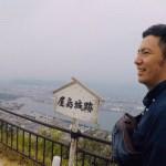 香川県の観光レポ!四国うどん県で朝からうどん!うどん!うどん!