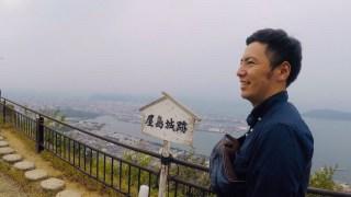 香川県,うどん
