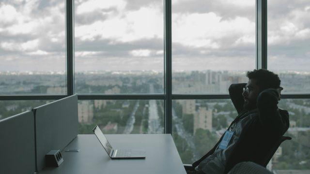仕事,限界,見極めるべきサイン,退職前,取るべき,3つの行動