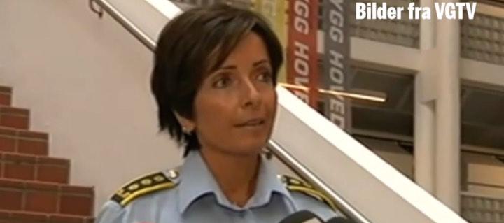 Hanne-Kristin-Rohde-Politihuset-VGTV-HANNEKRISTINROHDE.NO