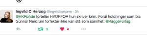 Skjermbilde 2016-08-16 kl. 13.53.59