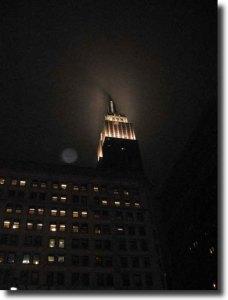 orb2-newyork