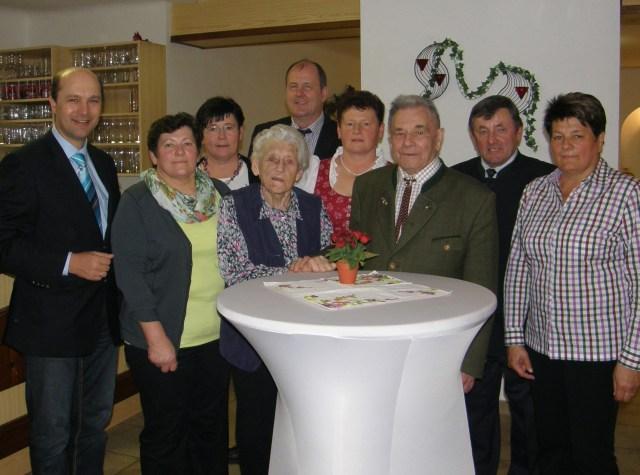 MariaBrandstetter_Baumgarten-1