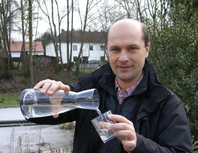 Trinkwasser_Pressl_1a