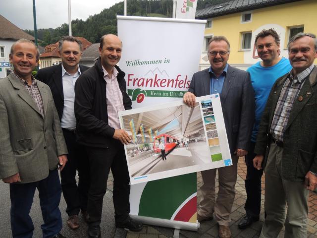 PF_16072012_Vorber-Landesausstellung2015-GdeFrankenfels